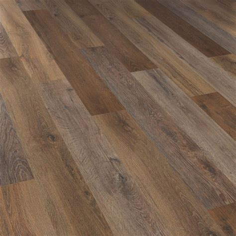 how much is laminate flooring installed book of stefanie