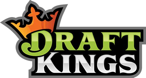 Fantasy Football Win Money Free - draftkings daily fantasy sports for cash