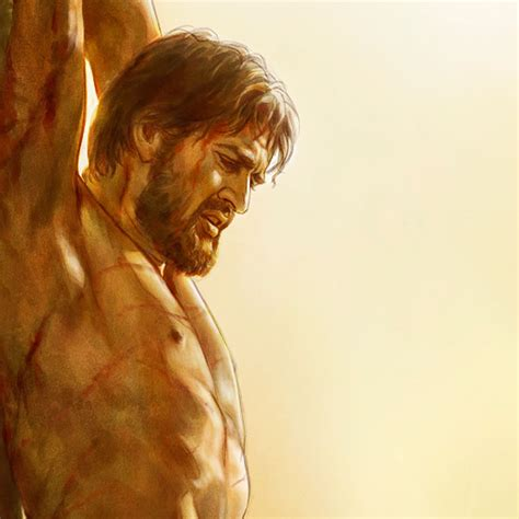 imagenes de jesus jw org jesus death and resurrection what they can mean for you