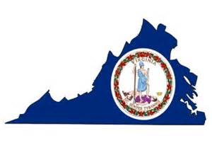 Autism Light It Up Blue Virginia Autism Speaks