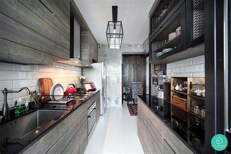 hdb wood kitchen http blog qanvast com 10 beautiful heartland cupboards and wood cabinets on pinterest