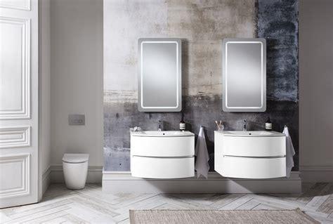 big bathroom company how to design a large bathroom bigbathroomshop