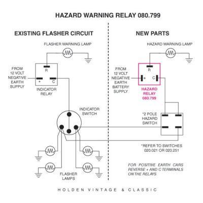 pin led flasher relay wiring diagram wiring diagram