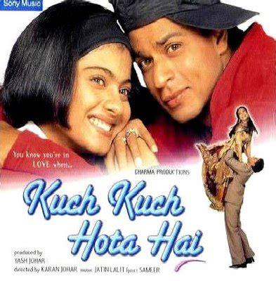 film romantis dan sedih india random aku gak masuk beli obat dan nonton film india