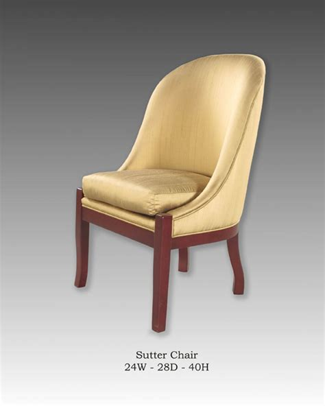 Custom Tables And Chairs by Dining Chairs And Barstools Custom Furniture Corp