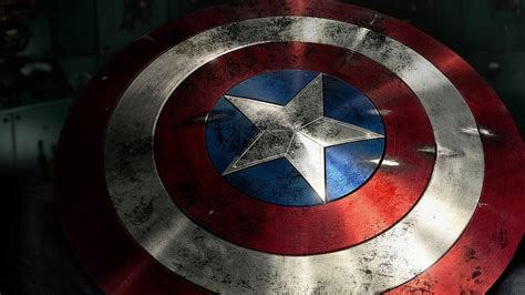 captain america bouclier wallpaper captain america wallpapers best wallpapers
