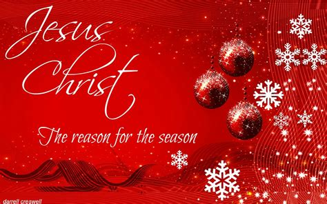 jesus is the reason for the season quotes christian cards songs photos and pictures inspirational bible verses