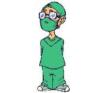 imagenes gif medicina gifs animados de medicina gifs animados