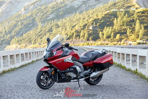 bmw bicycle 2017 2017 bmw k 1600 gt bike review