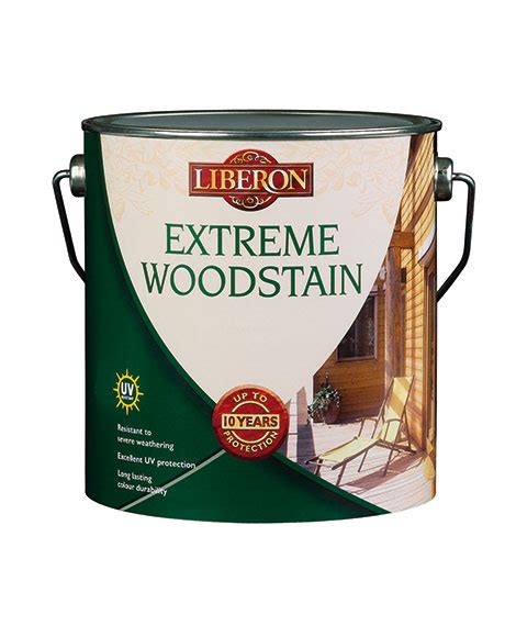 exterior timber liberon garden furniture oil  woodstain
