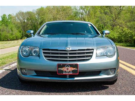 buy car manuals 2007 chrysler crossfire engine control 100 2008 chrysler crossfire owners manual find