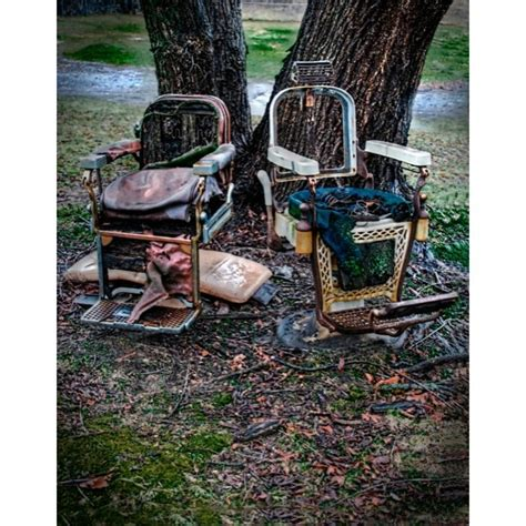 111 best images about restored antique barberchairs on