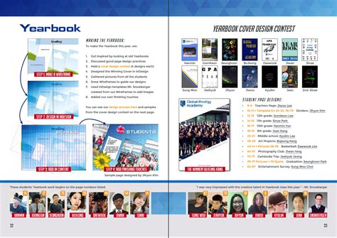 download yearbook layout engine yearbook 2016 pdf 2017 2018 2019 ford price