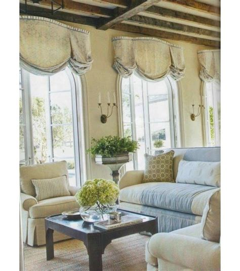 living room window coverings 10 images about window treatments on pinterest window