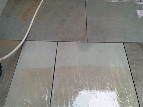 how to clean bluestone bluestone cleaning and restoration in bloomfield mi