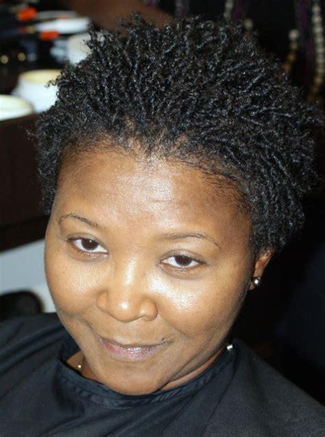 natural black hair salons 28269 a nu u transitional salon