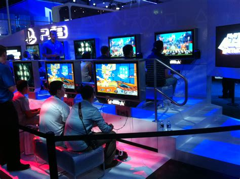 Gaming Desk Designs by Can You Really Make A Business From Gaming