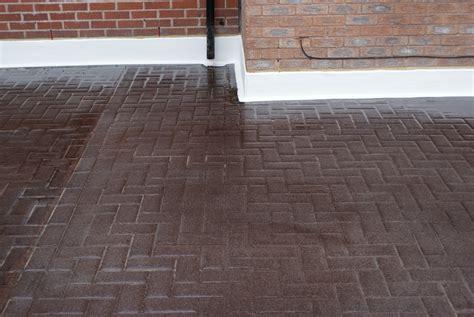 Bells Flooring by News From Bell Asphalt Waterproofing And Flooring