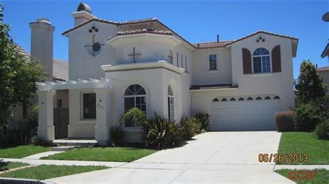 houses for sale santa maria ca santa maria california reo homes foreclosures in santa maria california search for