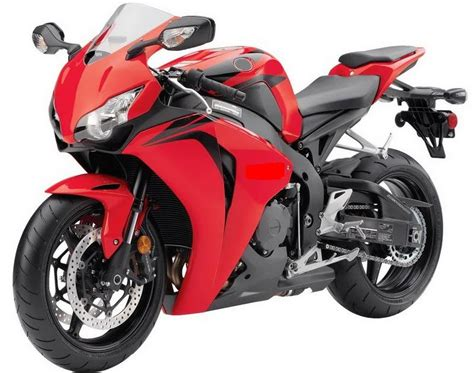 Gembok Motor Yang Bagus cara memilih motor bekas yang bagus dan murah tips