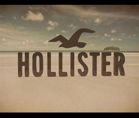Holister Gift Card - hollister logo brands logos wallpapers pinterest logos places and the o jays