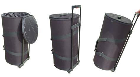 A Frame House Kits For Sale trolley cases for exhibitions trolley equipment and