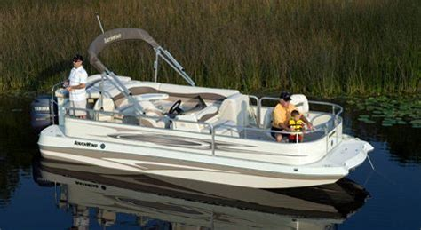 sea ray hybrid boat research 2011 southwind boats 2290ff hybrid on iboats