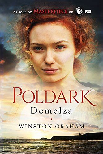winston graham poldark series ross poldark by winston graham blog tour giveaway reflections of a book addict