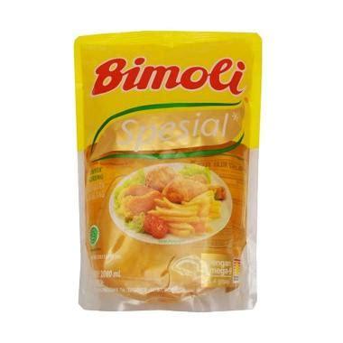 Minyak Goreng Bimoli 1 Liter bimoli jual minyak goreng bimoli harga menarik blibli