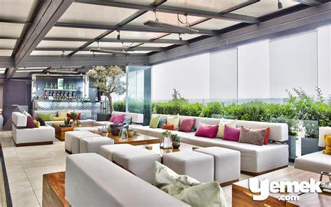 Sofa Otel Frankie Brokeasshome Com