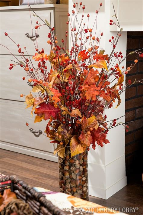 fall floral decorations best 25 fall arrangements ideas on fall table