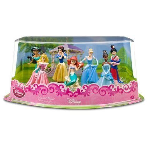 Kaos Snow White jual kaos anak karakter muslim gamis abadi