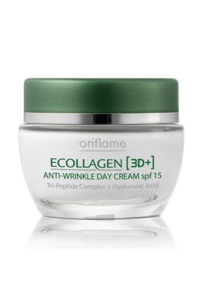 Ecollagen 3d Intensive Anti Wrinkle Treatment Mask Oriflame 44 best images about anti wrinkle and anti age on firming shops and serum