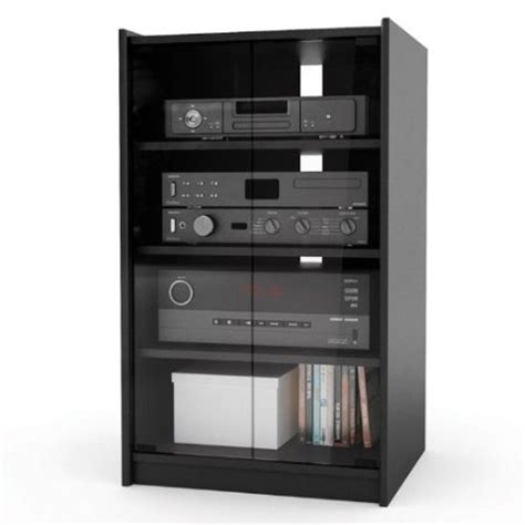 What Is Av Rack For Cooking by 30 Best Images About Audio Racks On