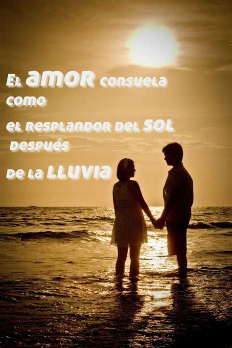 imagenes lindas de amor en la playa im 193 genes de amor con frases rom 225 nticas gratis