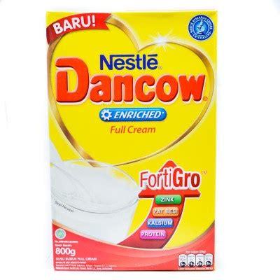 Dancow 800gram harga dancow 800 gram lengkap daftar harga terbaru