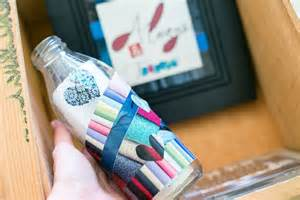 crafts to make for your boyfriend with pictures