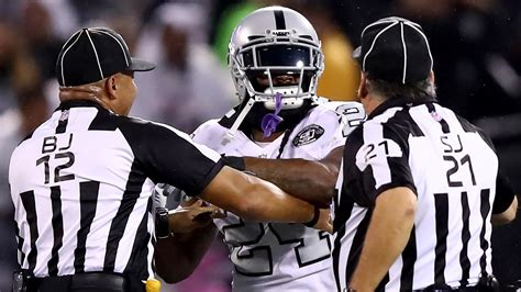 marshawn lynch bench press nfl notes raiders marshawn lynch suspended one game for