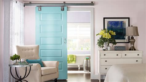 bedroom sliding doors modern sliding barn doors
