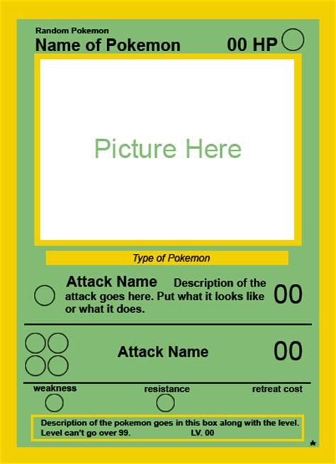 card template meme image 10935 ccg cards your meme