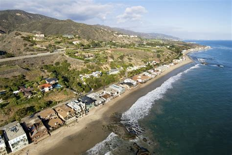 buy house malibu malibu real estate malibu homes for sale russell grether your expert source