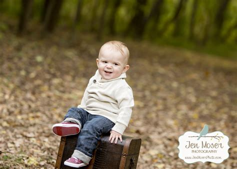 one year old baby boy portrait stock photo thinkstock 1 year old griffin 187 jen moser photography