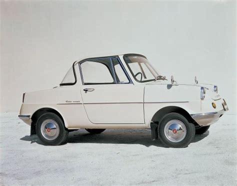 Frame Mazda 3 2010 Mobil 1960 mazda r 360 coupe picture 95617