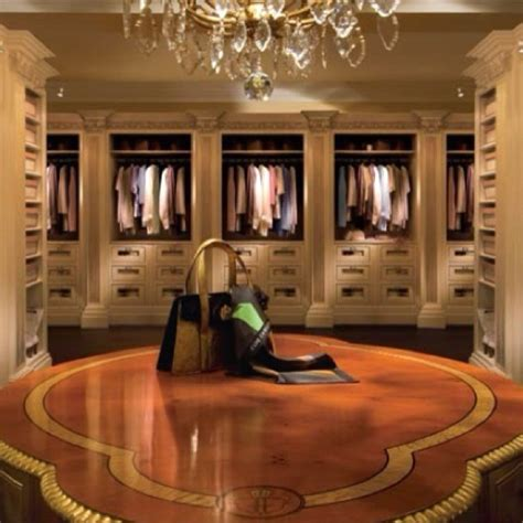 Big Closet by Closet Closets
