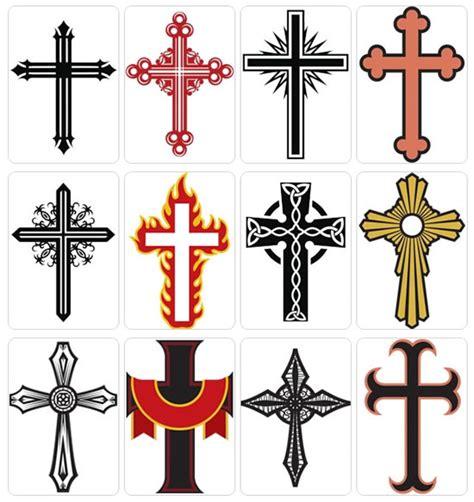 imagenes de tatuajes catolicas 20 tatuajes de cruces para hombres tatuajes para hombres