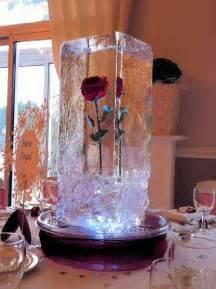 cheap winter wedding centerpieces 35 breathtaking winter inspired wedding ideas