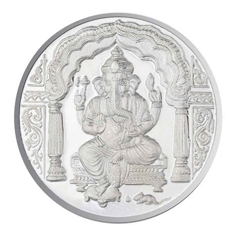 1 Gram Silver Coin Price In Mumbai - silver gifts send silver india