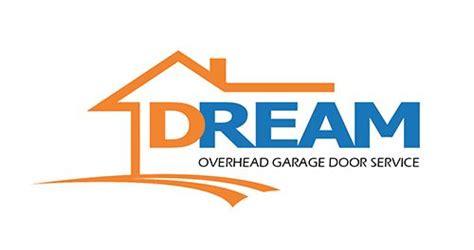 garage door repair burbank garage door repair installation in burbank ca garage