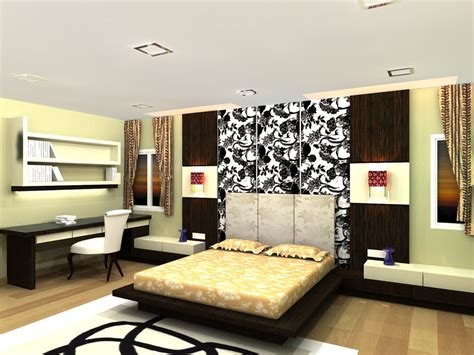 show interior designs house home design