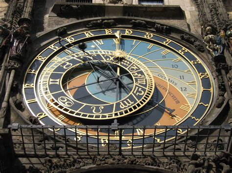 Beautiful Clocks by Standing The Test Of Time The Five Most Beautiful Clocks